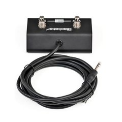 Pedal Blackstar Footswitch Controlador 2B P/ IDCORE 20/40 FS11 - PD0004 - PH MUSIC STORE