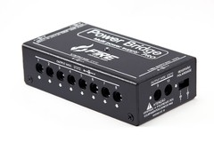 Fonte Fire Power Bridge Pro - Preta - FT0019 na internet
