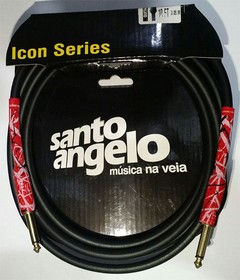 Cabo Santo Angelo Icon Series Iconic VH - CB0277