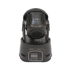 Mini Moving Head PLS LED BLIZZ - IL0016 - comprar online