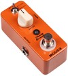 Pedal Mooer Ninety Orange Analog Phaser - MNOAP - PD0518 - comprar online