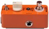 Pedal Mooer Ninety Orange Analog Phaser - MNOAP - PD0518 na internet