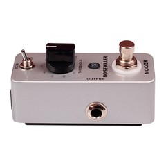 Pedal Mooer Noise Killer - MNR1 - PD0870 na internet