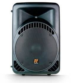Caixa Ativa Staner PS-520A - 520 Watts RMS - AP0221