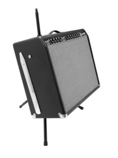 Suporte On Stage Stands P/ Amplificador - RS7500 - AC0297