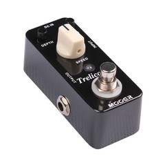 Pedal Mooer Trelicopter Optical Tremolo - PD0514 - comprar online