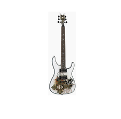 Guitarra Dean Vendetta Resurrection - GT0246