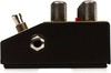 Pedal Eden WTDI Compressor, EQ, Direct Box/Preamp - PD0961 - loja online