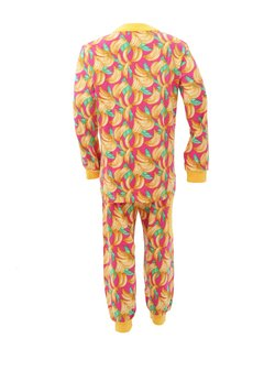 PIJAMA BANANA - COLECCION DIDI KIDS - buy online