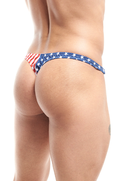 Tanga 015 USA (copia) - buy online
