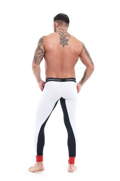 Boxer 099 Blanco (copia) (copia) - buy online
