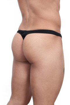 Tanga 024 Blanco (copia) - buy online