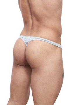 Tanga 024 Blanco (copia) (copia) - buy online