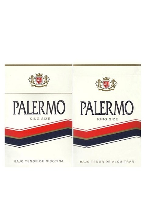 BOX PALERMO KING SIZE MADE BY TABESA PARAGUAY