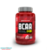 BCAA 2400MG - Body Action