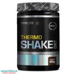 THERMO SHAKE DIET - PROBIOTOCA na internet