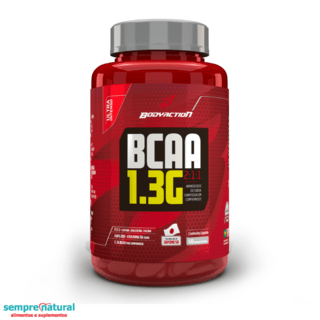 BCAA 1.3MG - Body Action