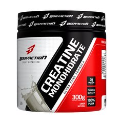 Creatine - Body Action - comprar online