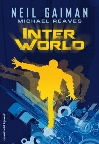 Interworld - comprar online