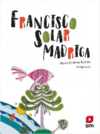 Francisco Solar Madriga