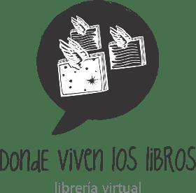Librería Donde Viven Los Libros