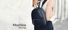 Carrusel Shaybags