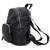 Mochila Journey en internet