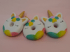 Squishy Unicorn Doughnut en internet