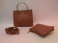 Cartera Glamour - Onda Shop