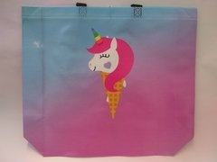 Bolsa Unicorn World - comprar online