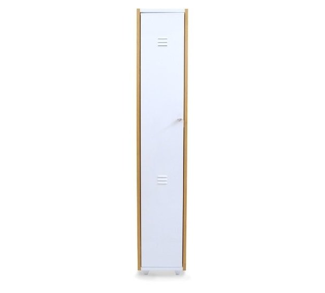 Locker Vertical - comprar online