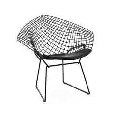 Sillon Diamond Bertoia