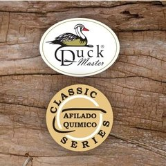 Anzuelo Ninfas y Streamers - Duck Master NS231 - Pack (20 unidades) - comprar online