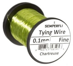 Hilo de cobre Ultrafine 0,1mm - Semperfli en internet