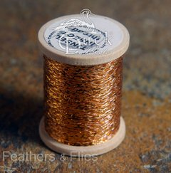 "Hilo Tinsel ""Insect Thread"" - comprar online"