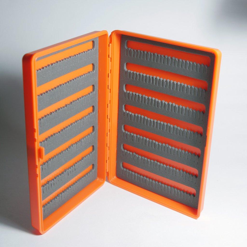 Caja para moscas ECO - para 336 moscas