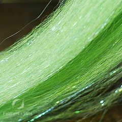 Predator Fibers Feather & Flies - comprar online