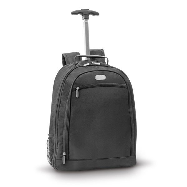 Mochila Trolley Notebook