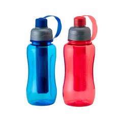 Squeeze Ice Bar 600ml