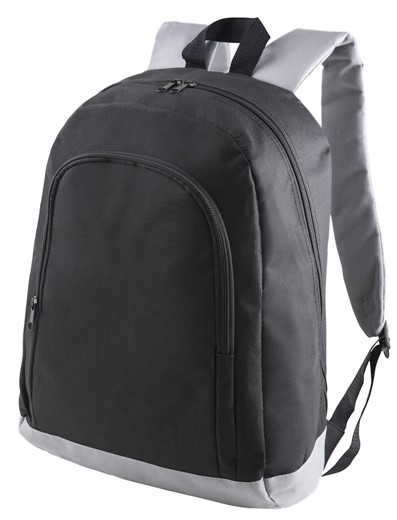 Mochila Notebook Basic
