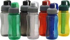 Squeeze Ice Bar Personalizados 400ml