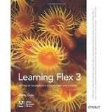 learning flex 3 - alaric cole
