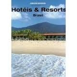 hoteis resorts brasil - decorbooks
