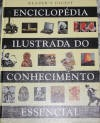 enciclopedia ilustrada do conhecimento essencial - readers digest