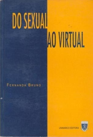 do sexual ao virtual - fernando bruno