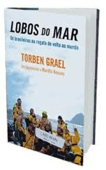 lobos do mar - torben grael