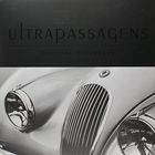 ultrapassagens - cristina oldemburg