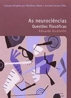 as neurociencias - eduardo kickhofel