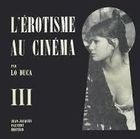 lerotisme au cinema 3 - jean jacques