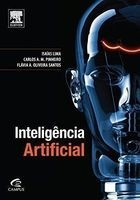 inteligencia artificial - isaias lima
